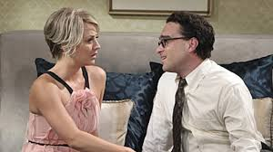 big bang pennys hair cut the big bang theory season 9 episode 1 review the matrimonial