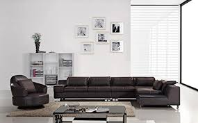 Nolana Sofa Buy Sleeper Sofas From Our Wide List On Furnitureget