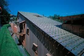 japan u0027s compact eccentric homes a cultural history curbed