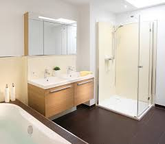 alles für badezimmer alles frs badezimmer am besten bro sthle home dekoration tipps