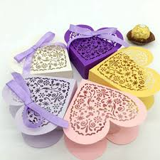 Heart Shaped Candy Boxes Wholesale Online Get Cheap Candy Customize Aliexpress Com Alibaba Group