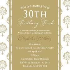 61 best 30th birthday ideas images on pinterest birthday ideas