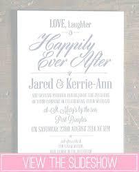 post wedding brunch invitation post wedding brunch invitations we like design
