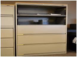 ameublement bureau usagé ameublement bureau usagé 92754 bureau idées