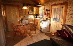 100 disney treehouse villas floor plan maps walt disney