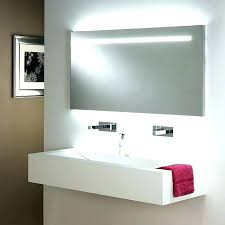 extra wide bathroom mirrors white and green bathroom with worlds