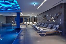 best luxury spa in serbia 2015 u0026 2016 limegrove fitness u0026 spa at