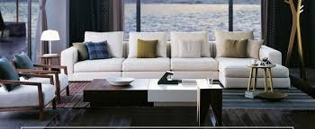 sales designer furniture u0026 kitchen job stanzo collection