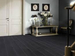 Black Laminate Wood Flooring Awesome Flooring Designs Floor Ideas Part 111