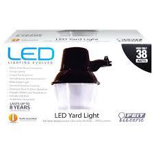 Led Outdoor Flood Lights Bulbs by Best Flood Lights Bulbs Outdoor Flood Light Without Motion Sensor