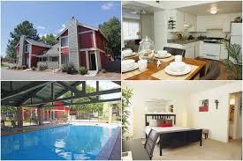 1 bedroom apartments denver stunning 1 bedroom apartments denver eizw info
