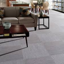 Tile Living Room Floors by Interior Vinyl Living Room Floor Photo Vinyl Tile Flooring For