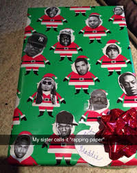 customized wrapping paper way to present your gift with customized wrapping paper in
