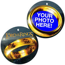 Lord Of The Rings Home Decor Special Gifts Collections Hobbitshop Com The Official Online