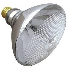 setting led outdoor light bulbs all home design ideas