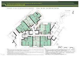 server room floor plan valine bedroom bungalow plans idolza