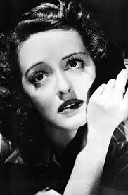 bette davis characters images judith traherne hd wallpaper and