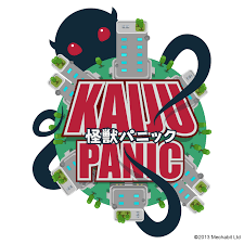 now available u2013 kaiju panic u2013 id xbox blog