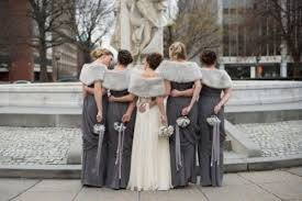 november wedding ideas the best wedding and style ideas of november 2015