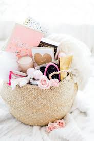 best 20 new mom gifts ideas on pinterest new babies baby gifts