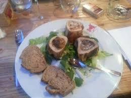 la cuisine de norbert la table de norbert carcassonne center restaurant reviews