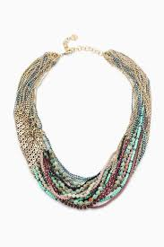 jewelry statement necklace images Mae statement necklace stella dot jpg