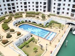 hotels in port dickson malaysia book hotels and cheap