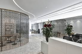 bureau company interior design company in dubai dinor estate offices swiss