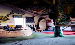 Indie Bedroom Decorating Ideas Boho Bed Bedroom And Living Room Image Collections