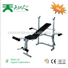 Exertec Fitness Weight Bench Waterproof Weight Bench Waterproof Weight Bench Suppliers And