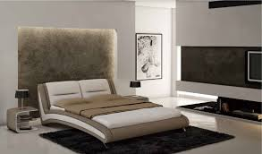 Modern White Bedroom Furniture Sets Modern White Bedroom Furniture A Simple Guide For Getting Modern