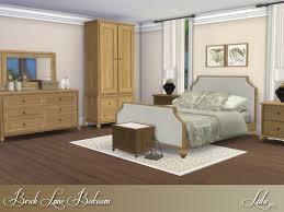 lulu265 u0027s birch lane bedroom
