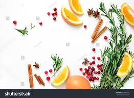 winter warmer drink recipe concept punch stock photo 514805932
