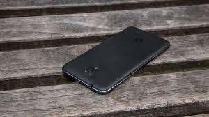 black review vodafone smart prime 7 review a 75 bargain expert reviews
