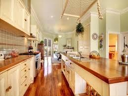 Galley Kitchen Design Ideas Photos Best Galley Kitchen Designs Best Galley Kitchen Design Ideas Of A