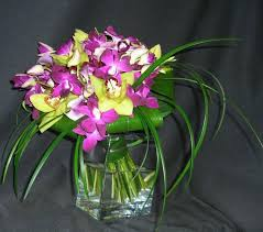 Wholesale Flowers San Diego Wedding Flower Bouquets San Diego Wedding Bouquets Discount