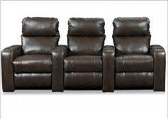 Lane Furniture Upholstery Fabric Lane Home Theater Seating Home Theater Chairs By Lane Furniture