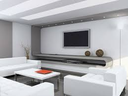 living room awesome white wall paint color rectangle shape wooden