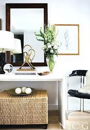 home interior decoration accessories interior design accessories interior design accessories pdf