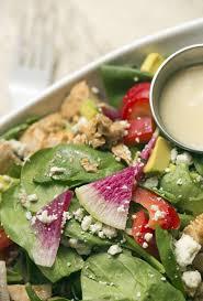 restaurant review veranico kitchen provisions fancy salads