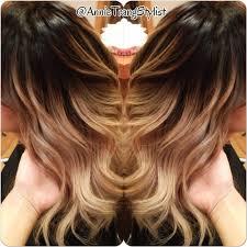 pearl blonde u0026 haircut for my sweet client chloe yelp