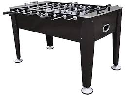 classic sport foosball table 60 off classic sport everton 54 foosball table 159 free shipping