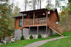 Misty Mountain Inn And Cottages by Lodging U2013 Cataloochee Ski Area