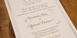 wedding invitations questions wedding invitations 101 all your questions answered pretty
