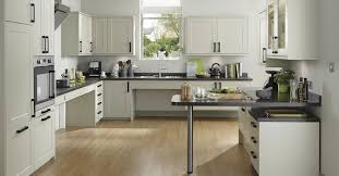 kitchen design howdens classic modern contemporary fitted kitchens howdens joinery