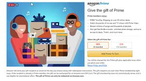 amazon prime deliveries late black friday 20 tips every amazon addict should know pcmag com