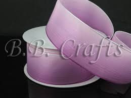 ombre ribbon satin ribbon ombre ribbon wired edge tulles