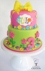 lalaloopsy cake topper birthday cakes lalaloopsy