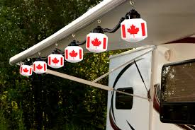 Led Lights For Rv Awning Led Awning Lights For Rv U2014 Kelly Home Decor Installing For