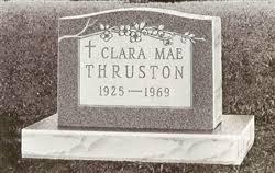 headstones grave markers online discount grave markers headstones